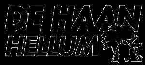 De Haan Hellum